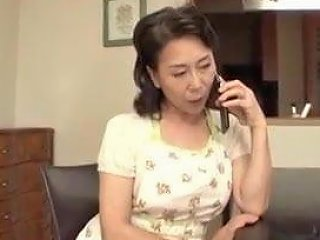 XHamster Porno - Japanese Mom Caught By Stepson Free Japanese New Tube Porn Video