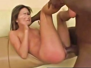 DrTuber Porno - Young Daughter First Time