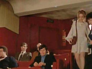 VPorn Porno - Le Sexe Nu 1973 Vporn Com
