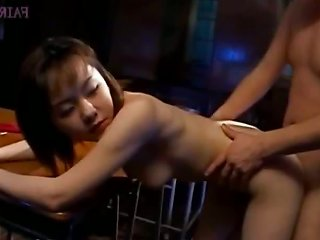 NuVid Porno - Japanese Sex In The School Class