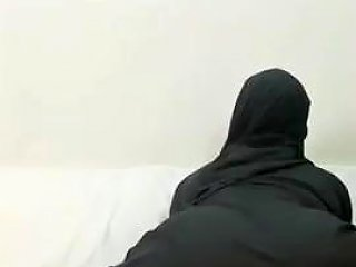 XHamster Porno - Arab Hijab Twerk Free Xxx Arab Porn Video 0e Xhamster