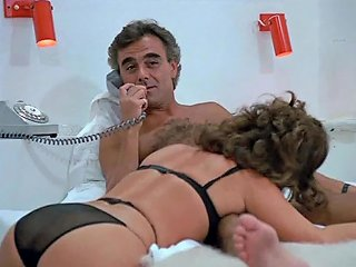 XHamster Porno - French Top Rated Vintage Free Vintage French Hd Porn 3f