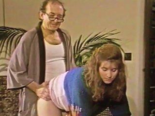 XHamster Porno - Hard Choices 1987 Scene 1 Shanna Mccullough Nick Random