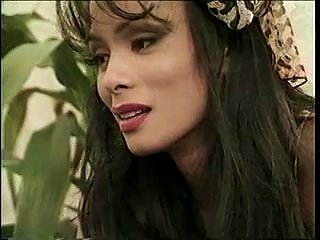 XHamster Porno - Vintage Lilliene 2