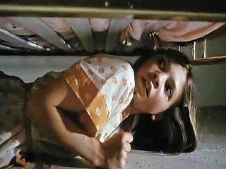 XHamster Porno - Die Teuflischen Nicht Schwestern 1976 Porn A4 Xhamster