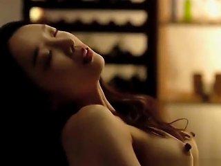 VJAV Porno - Amazing Korean Celeb Porn
