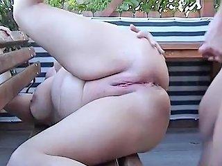 HClips Porno - In Das Arschfotzchen Gefickt
