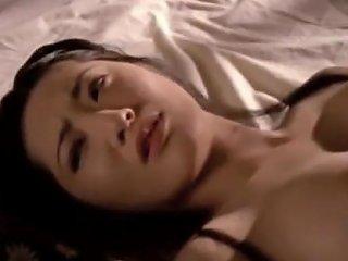 VJAV Porno - Cut