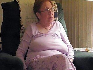 TNAFlix Porno - Ilovegranny Grand Pictures Collection Of Grannies Porn Videos