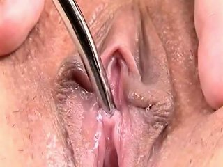 XHamster Porno - Japanese Urethra Illustrations1 Mp4 Free Porn 8c Xhamster