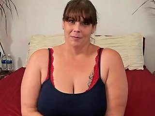 RedTube Porno - Casting Nervous Desperate Amateurs Compilation MILF Teen BBW Fit First Time 124 Redtube Free Amateur Porn