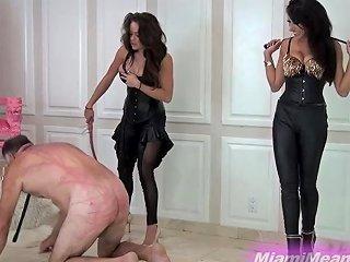 PornHub Porno - True Sadism