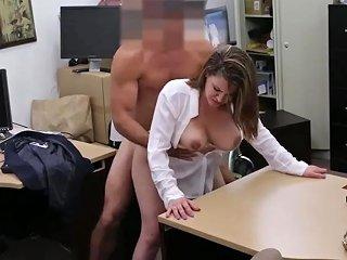 RedTube Porno - Milf Secretary Fuck And Amateur Teen 124 Redtube Free Hd Porn
