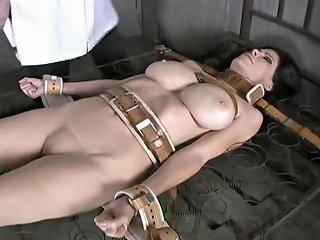TXxx Porno - Ashley Renee Medical Restraints Txxx Com