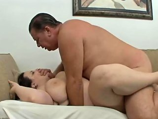 XHamster Porno - Swiney's Pro Am Scene 117 BBW Jordynn Luxx Free Hd Porn E1