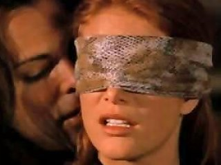 NuVid Porno - Immoral Twist With A Chimerical Feedbag Angie Everhart