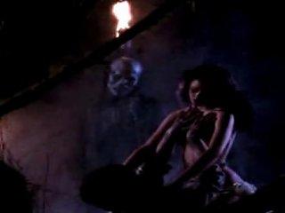 XHamster Porno - Leela Savasta Masters Of Horror Free Porn 97 Xhamster
