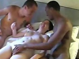 GotPorn Porno - French Teen During Holidays Gets Analsex With 2 Bastards At The Hotel