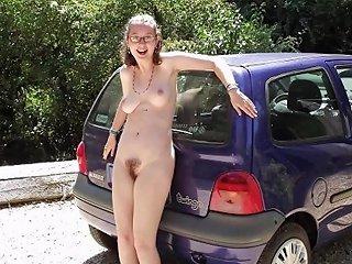 XHamster Porno - Nudist Family Free Iphone Ipad Hd Porn Video 46 Xhamster