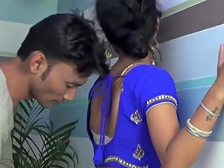PornHub Porno - Navel Hd Desi Bhabhi Romance With Delivery Boy Gram Romance Ii Hindi Hot