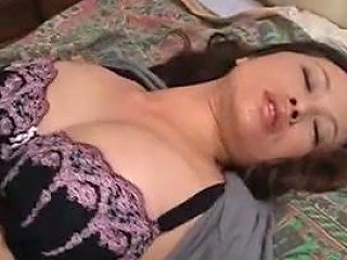 XHamster Porno - The Boy Loves The Baby Faced Mom Free Porn A7 Xhamster