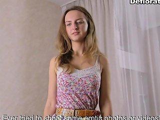 TXxx Porno - Deflorationtv Video Margaret Robbie Txxx Com