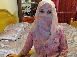 TXxx Porno - Arap Hijap Women Sexy Doggy Txxx Com