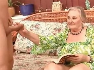 XHamster Porno - Grannies Compil 3 Free Xxx Iphone Porn Video 85 Xhamster