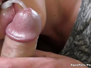PornHub Porno - Rimming And Blowjob At Morning Cum In My Mouth In Slow Motion