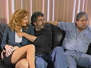 XHamster Porno - Husband Friend Share Sexy Wife Free Porn De Xhamster