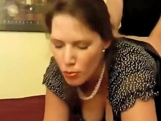 XHamster Porno - Busty Divorced Wife Used Hard By Her Boss On Business Trip