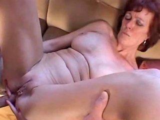 XHamster Porno - Swedish Milf Retro 20's Anal Free Swedish Anal Porn Video