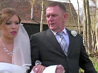 XHamster Porno - Brazzers Pre Wedding Fucking Free Wedding Hd Porn 85