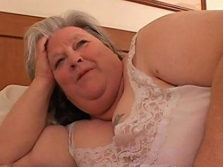 XHamster Porno - Ssbbw Gets A Recal Reaming Free Dirty Director Porn Video