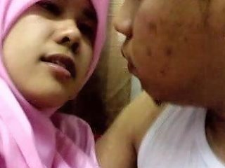 XHamster Porno - Ustazah Jahil Missing Videos 1 Free Mp3 Free Porn Video 02