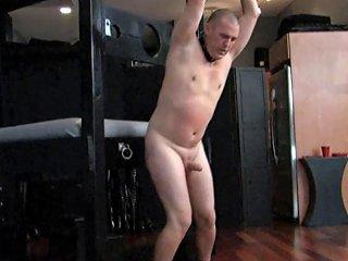 XHamster Porno - Hard Balls Kicking Kicking Balls Porn Video 02 Xhamster