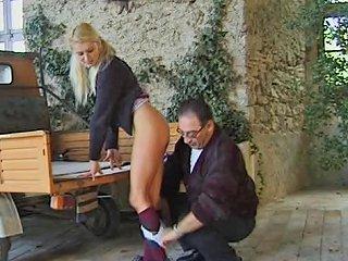 XHamster Porno - Roberto Malone Tampax Free Anal Porn Video 04 Xhamster