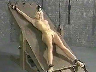 XHamster Porno - Vintage Torture 3 Beeg Vintage Porn Video 82 Xhamster