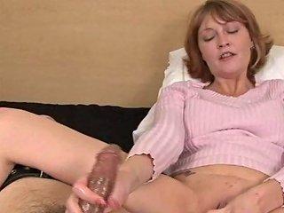 XHamster Porno - Shake Orgasm Amateur Free Girls Masturbating Hd Porn Video