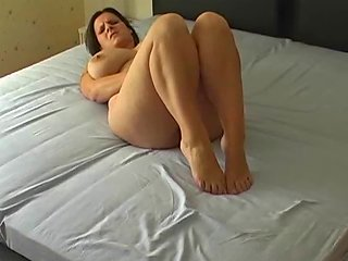 XHamster Porno - User 2in1 Amateur Big Boobs Porn Video A1 Xhamster