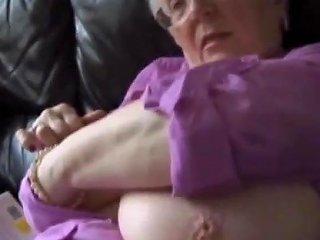 XHamster Porno - Granny Free Granny Pornhub Free Mobile Granny Porn Video Xhamster