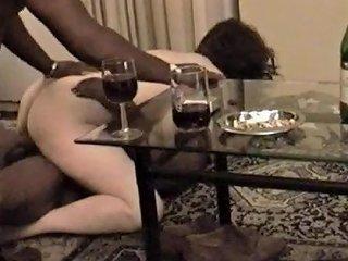 XHamster Porno - 26 Yo Jewish Daughter Free Homemade Porn 8c Xhamster