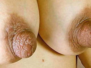 XHamster Porno - Huge Nipples On Great Tits Free Great Nipples Hd Porn 71