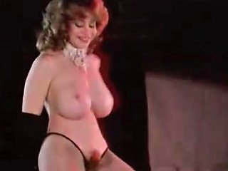 XHamster Porno - Classic Cmnf Hairy Redhead In Strip Club Porn 1e Xhamster